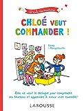 Telecharger Livres Chloe veut commander (PDF,EPUB,MOBI) gratuits en Francaise