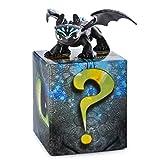 Dragons - Movie Line - 6045092 - Mystery Dragons - 2er-Set, Sammelfiguren, Drachenzähmen leicht gemacht 3, Die geheime Welt