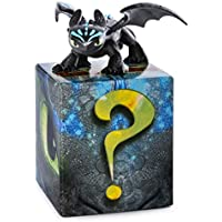 DreamWorks Dragons Mystery 2-Pack figures Assortment