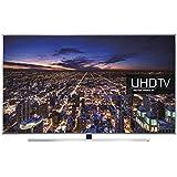Samsung UE65JU7000 TV