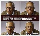 Die große Dieter Hildebrandt-Box: Mit