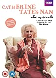 Catherine Tate's Nan – The Specials [DVD]