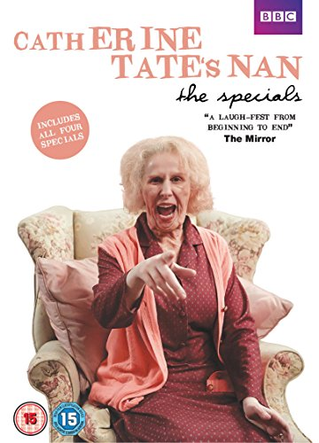 catherine-tates-nan-the-specials-dvd