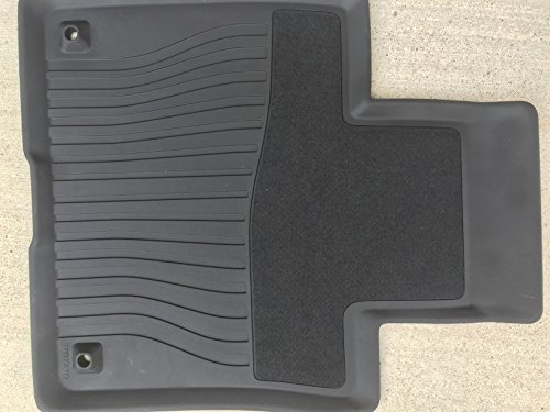2015-2016-volvo-xc90-oem-black-rubber-floor-mats-by-volvo