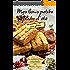 Mes Bons Petits Plats d'Été: 18 recettes vegan sans gluten (La Cuisine Bio Végétale de Melle Pigut t. 3)