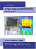 Image de Einfluss der Aufbau- und Verbindungstechnik auf die funktionalen Eigenschaften thermomecha