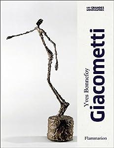 """Afficher """"Alberto Giacometti"""""""