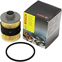 Bosch 1 457 070 001 Filtro Combustible