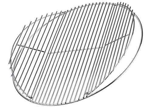 grille-de-cuison-articulee-grille-pour-barbecue-grille-en-acier-inoxydable-de-brandsseller-surface-d