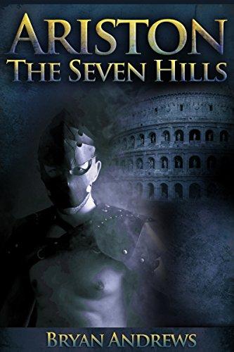 ariston-the-seven-hills-english-edition