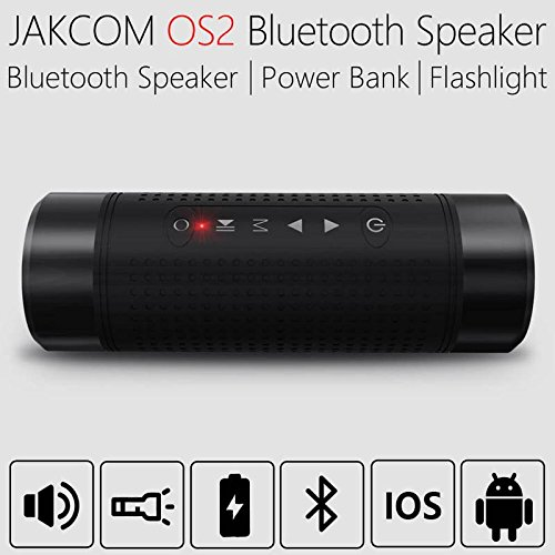 Jakcom OS2 Smart Outdoor Wireless Bluetooth...