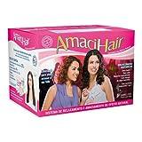 AmaciHair Relaxante - Set zur Haarglättung von Embelleze