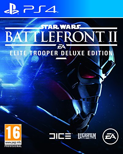 star-wars-battlefront-ii-elite-trooper-deluxe-day-one-limited-playstation-4
