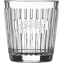 Kilner 0,29Liter Vintage Tumbler Trinkglas