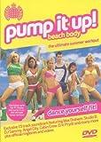 Various Artists - Pump it Up! Beach Body - The Ultimate Summer Dance Workout