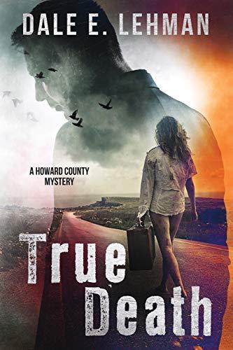 True Death (Howard County Mysteries, Band 2) Band-capri-leggings