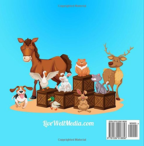 Julia Spreads Love Wherever She Goes: Personalized Children's Books & Multicultural Children's Books (Personalized Books, Personalized Book, Teach Peace, Spread Love, Stop Bullying)