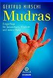 Mudras (Amazon.de)