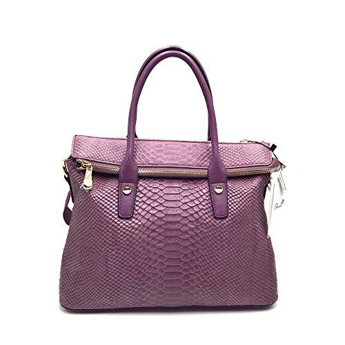 sheli-borsa-a-spalla-donna-viola-violet