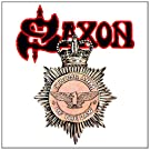 Strong Arm of the Law [Vinyl LP]
