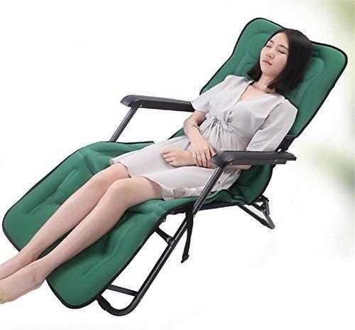 Preisvergleich Produktbild AMYMGLL Multifunktions erhitzt Massagematratzen Auto Massage Automatten ältere Gesundheit Massagegeräte zu Hause Sofa Matten faltbar blau Größe 170 * 56 * 5cm