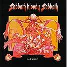 Sabbath Bloody Sabbath (2015 Edition ) [VINYL]
