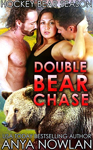 double-bear-chase-werebear-bbw-menage-romance-hockey-bear-season-book-3-english-edition