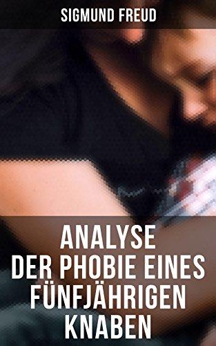 sigmund-freud-analyse-der-phobie-eines-fnfjhrigen-knaben