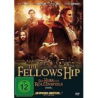 The Fellows Hip - Der Herr des Rollenspiels