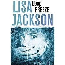 Deep Freeze: West Coast 1