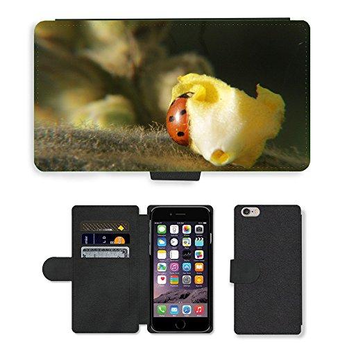 hello-mobile-pu-leather-flip-custodia-protettiva-case-cover-per-m00138083-coccinelle-lucky-charm-puc