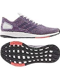 Suchergebnis auf Amazon.de für: adidas - Sneaker / Damen