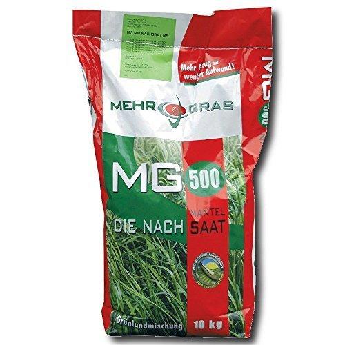 prairie-sursemis-semis-de-couverture-10-kg-mg-500-graines-dherbe-paturage