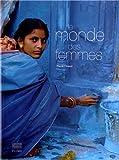 Telecharger Livres Le monde des femmes (PDF,EPUB,MOBI) gratuits en Francaise