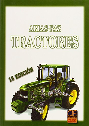 Tractores (15ªed.)