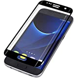 invisibleSHIELD Film protecteur pour Samsung Galaxy S7