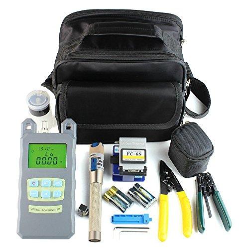 daxgd-9-in-1-corredo-fibra-ottica-ftth-strumento-con-lfc-6s-mannaia-della-fibra-e-misuratore-di-pote