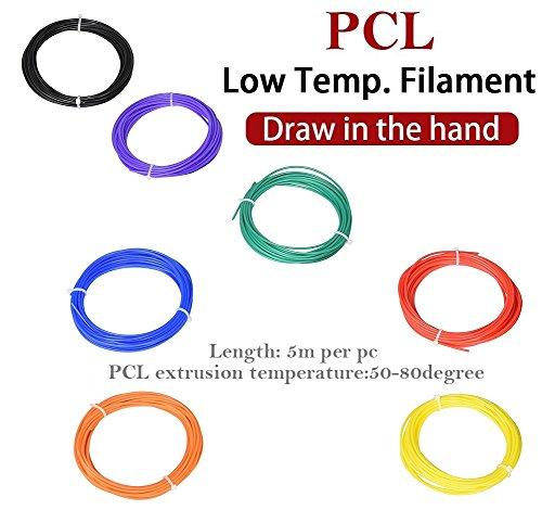 Recharges-de-filament-de-stylo-de-PCL-3D-de-Friencity-paquet-de-filament-de-PCL-de-175mm-de-8-couleurs-populaires-diffrentes-164FT-5M-chacun-pour-le-stylo-dimpression-3D-de-Friencity–basse-temprature