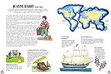 Atlante-delle-esploratrici