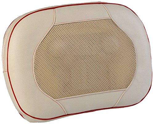 Imetec 12201 Cuscino Massaggiante Cm2-200