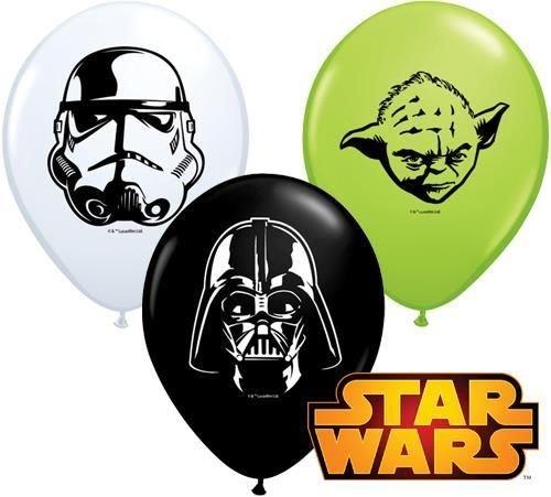 ftballons, Balloons ()
