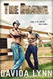 Nobody f**ks with the Wade brothers...Colton and Kitt were minding their business. After playing to a crowd of twenty-five hundred, the rockers just wanted to grab a drink. The locals had other ideas. The two tattooed and muscle bound brothers have n...