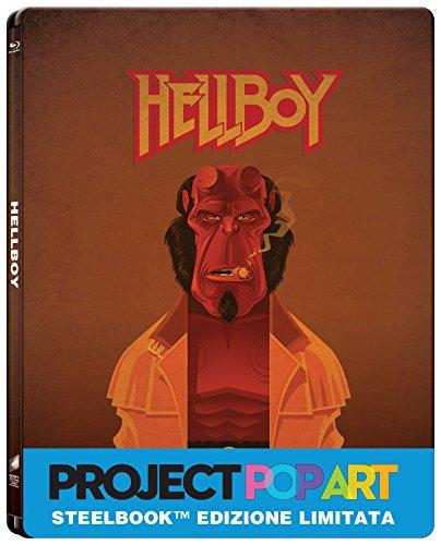 hellboy-steelbook-blu-ray