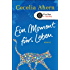Ein Moment fürs Leben: Roman (Hochkaräter)