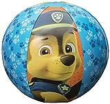 Speelgoed PWP-7057 - Paw Patrol Strandball