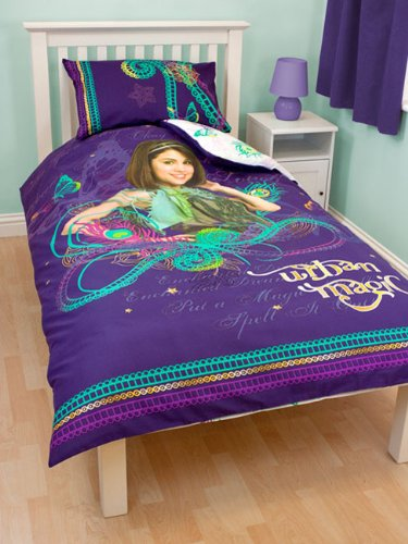 wizards-of-waverly-place-magic-duvet-cover-pillowcase-reversible