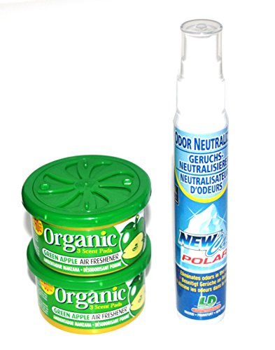 ld-2-1-duft-trio-2-x-organic-scent-duftdose-apfel-1-raum-bad-wc-deo-raumspray-lufterfrischer
