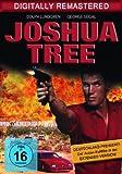 Joshua Tree (Barett Das kostenlos online stream