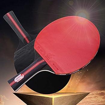 Wallfire Raqueta de Tenis...