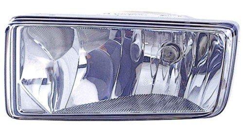 Chevy Ersatz, Montage (pro-bph)–Treiber Side by autolightsbulbs (Tahoe Licht 9)